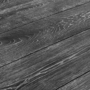 black laminate flooring kronoswiss noblesse v4 tokyo oak d8012nm-v4 laminate flooring CIYUXRT