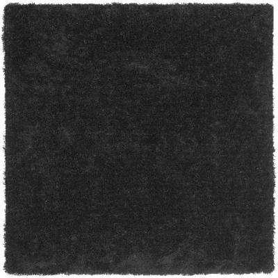 Black rugs classic ... BCWNAXV