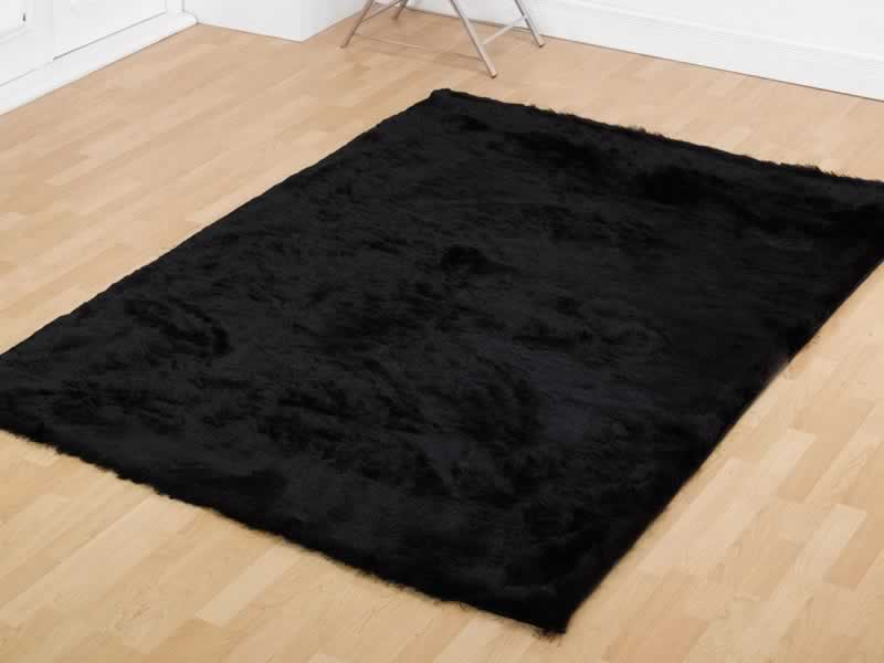 Black rugs the black rugs ... SFDIJQI