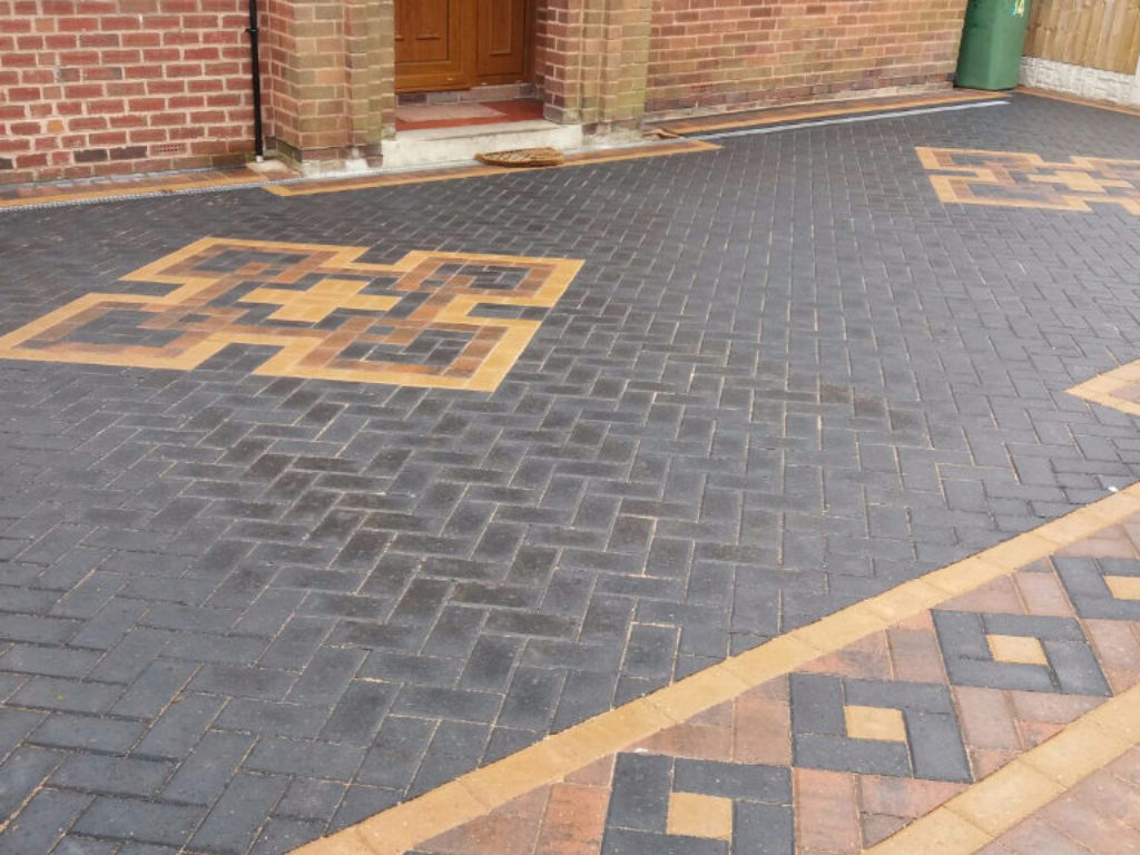An overview of block paving