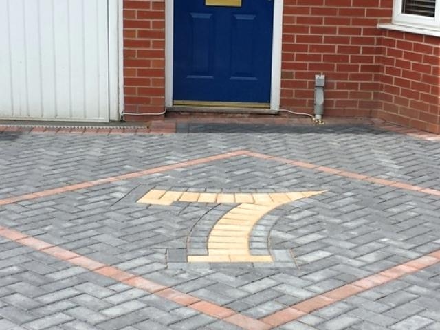 block paving driveway cleaner driveways ZYMWTTG