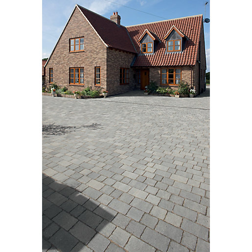 block paving mouse over image for a closer look. YYGEMJH