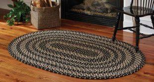 braided rug designs 14296 14296-1 RTOJVLB