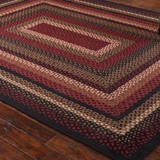 braided rug designs piper classics park designs large braided rugs image 33 ZSHPKZY
