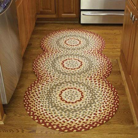 braided rugs mill village braided rug runner LEVKODH
