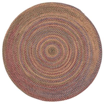 braided rugs XUKWZTN