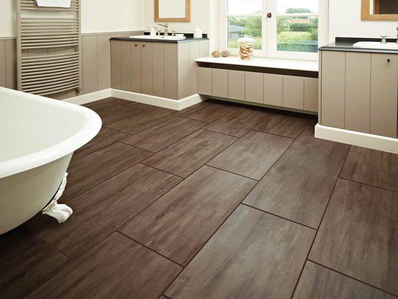 brilliant best flooring options best flooring options available in market  sbf LYKMRGO