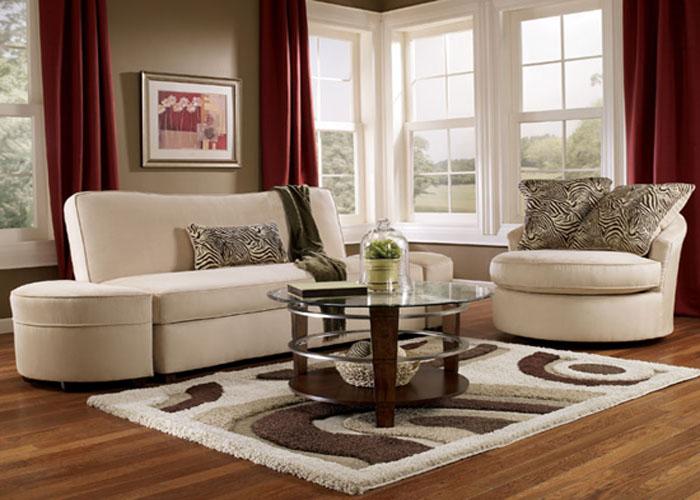 brilliant decoration nice rugs for living room amazing PEWELEM