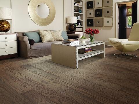 brilliant shaw flooring laminate whats new in flooring JAZNHMB