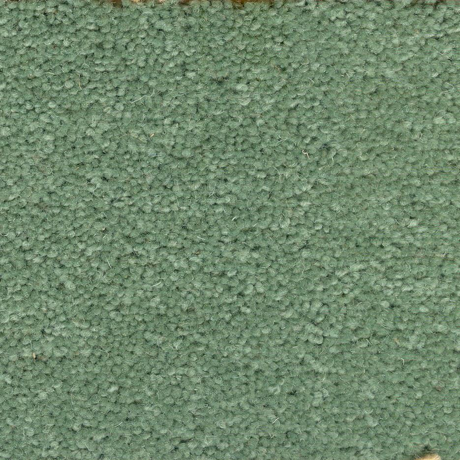 brintons carpets bell twist venice green carpet remnant 39482 MALJBAL