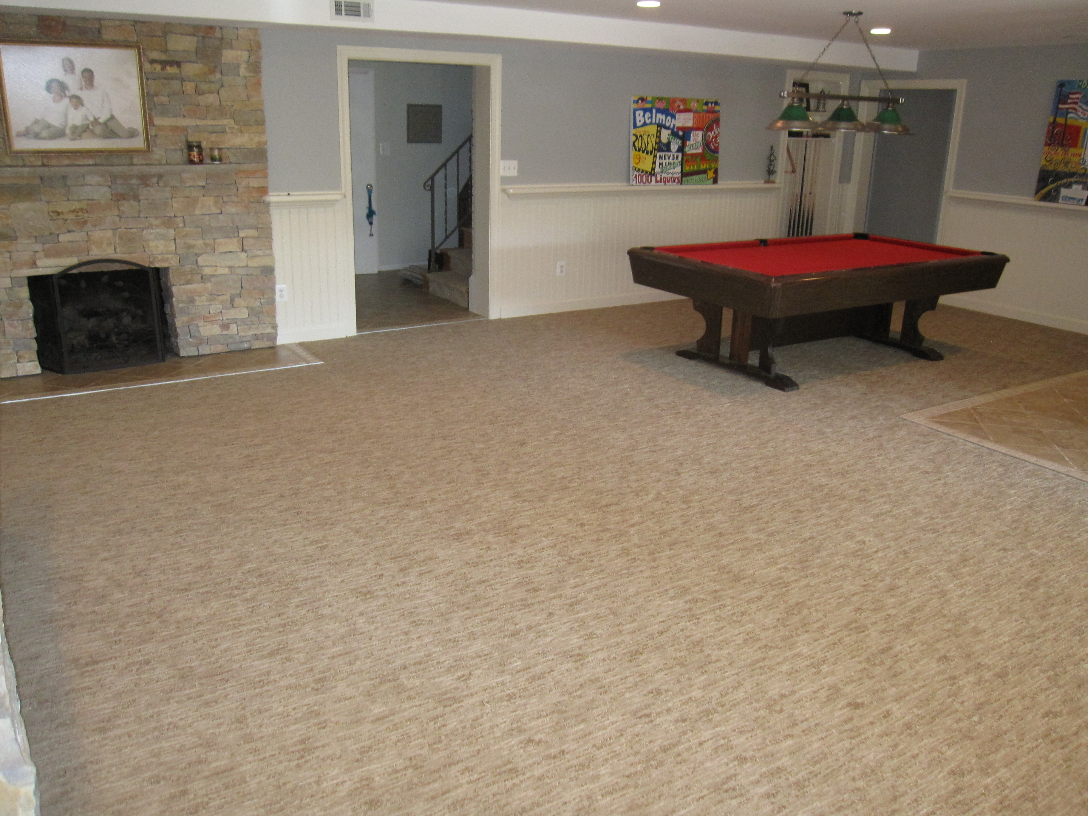 carpet and flooring ideas carpet floor YMBCIXK