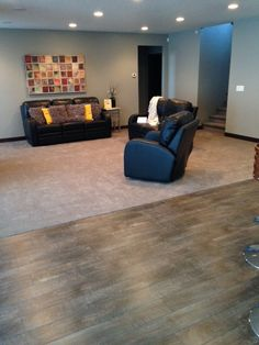 carpet and flooring ideas carpet to laminate transition BCMMJRG