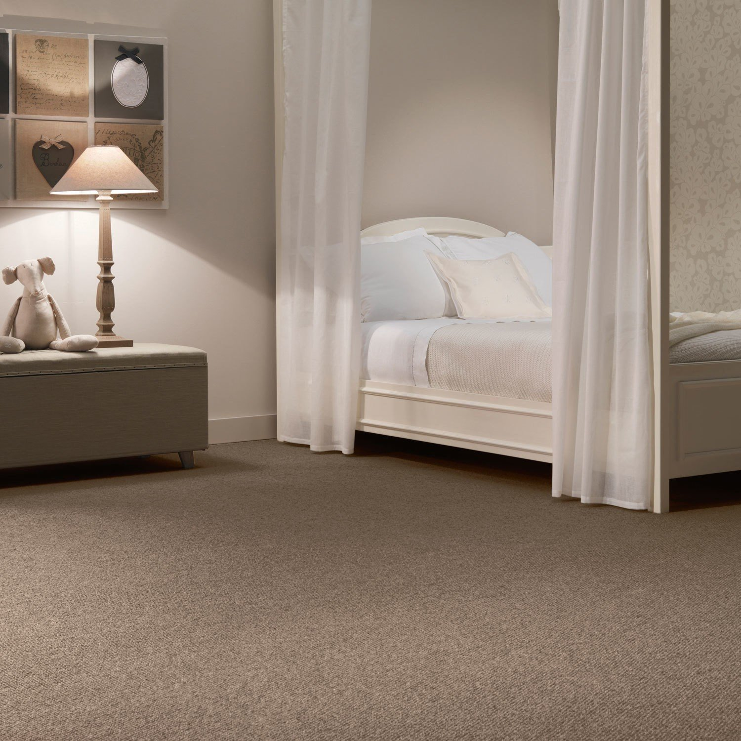 carpet and flooring ideas commercial carpet bedroom wool cheap flooring ideas for bedrooms in BQWFGKP