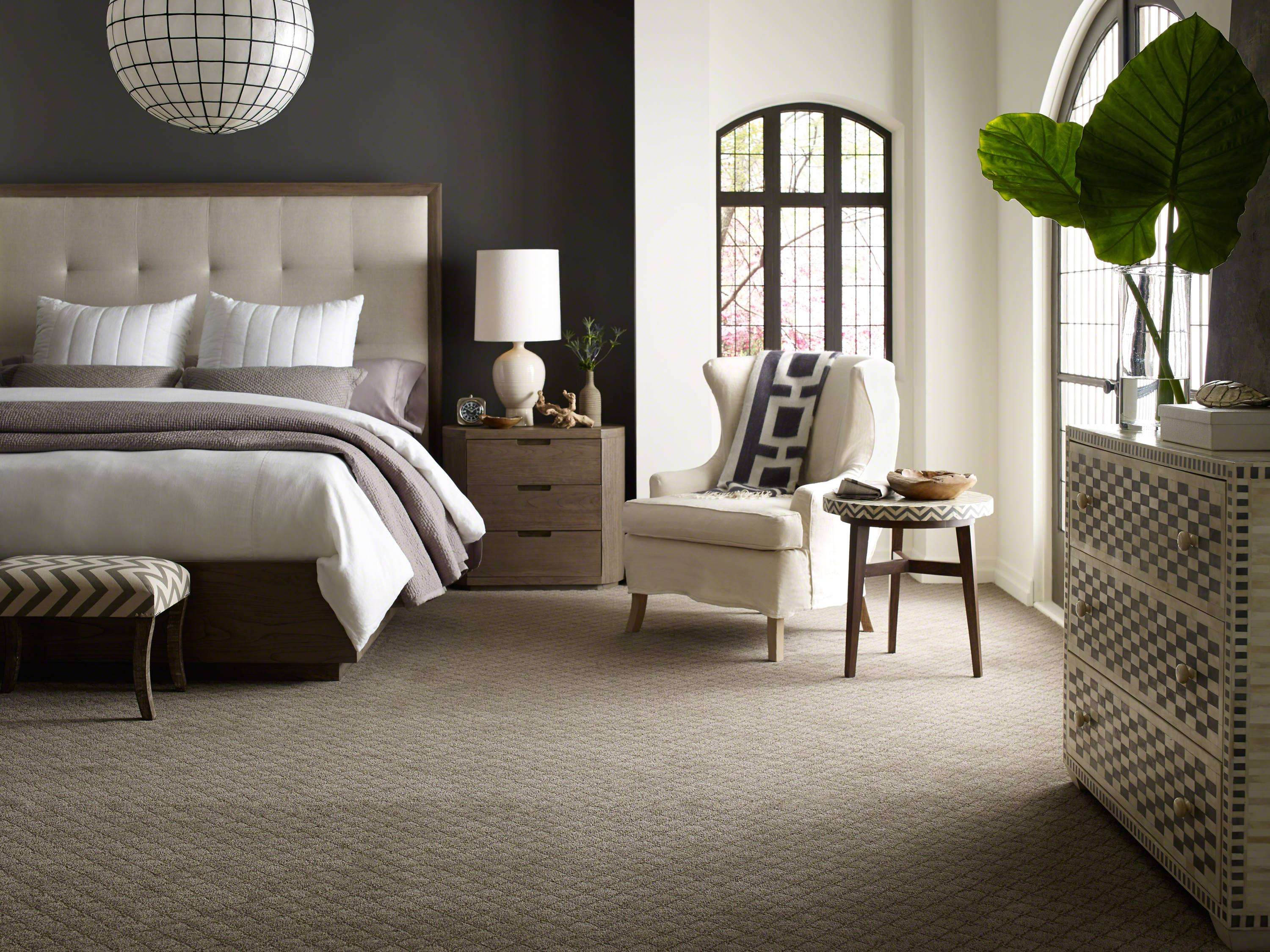 carpet and flooring ideas decorating with grey VSIFUUX