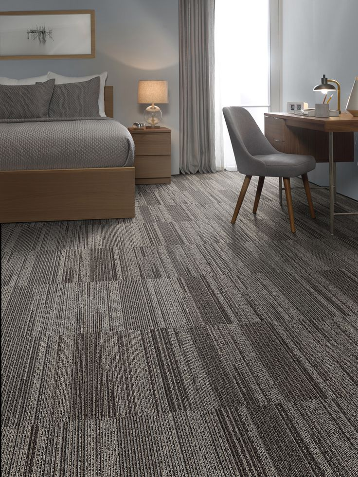 carpet and flooring ideas durkan - carpet tile - classic form tile more EVQDZBY