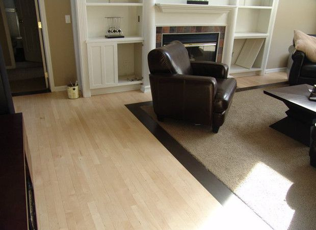carpet and flooring ideas fabulous carpet or wooden floor in living room floor carpet wood flooring JBVVFWI