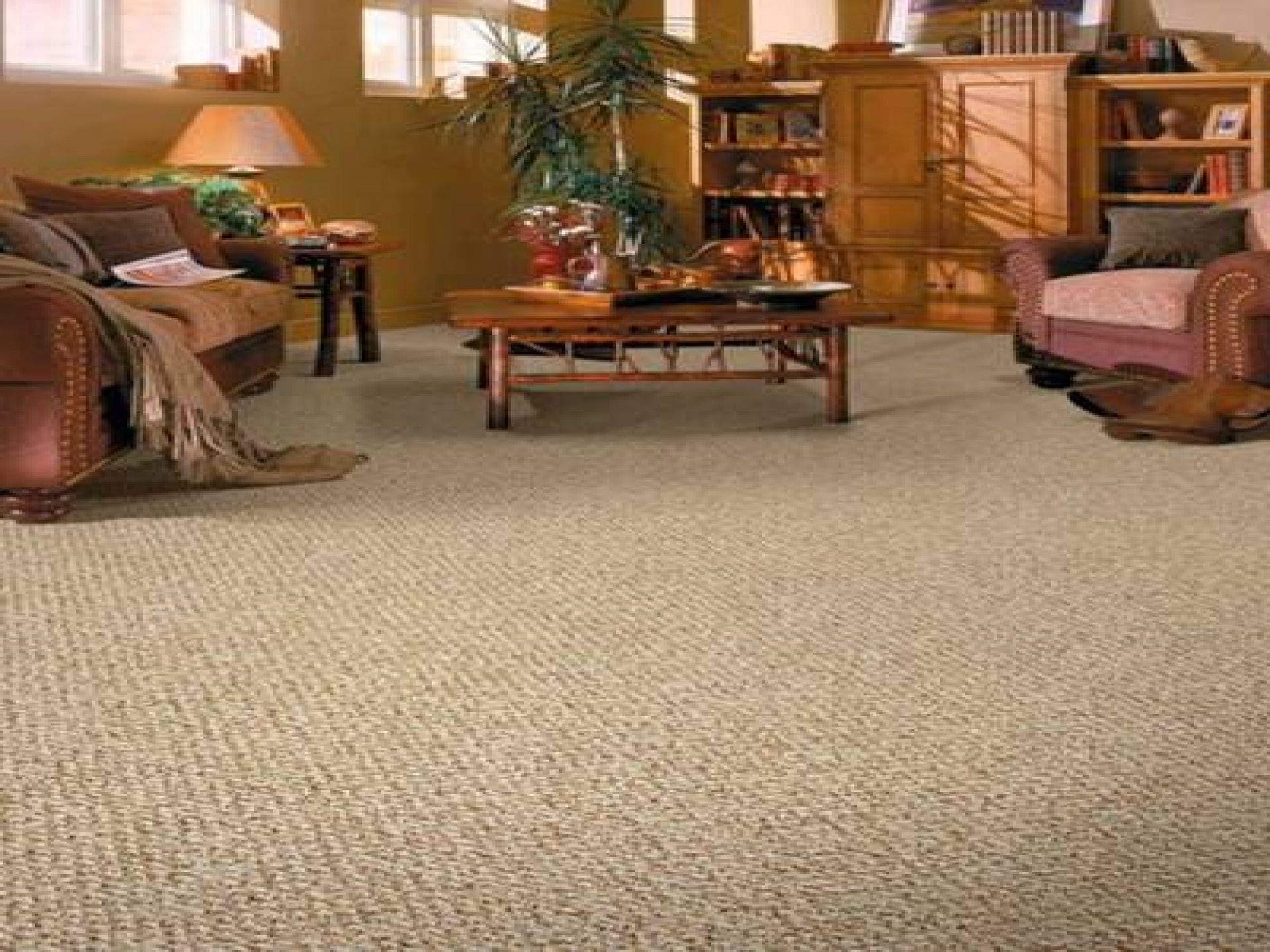 Carpet design ideas livingroom:nice living room carpet decorating ideas to beautify your modern  area rugs XIKVXVJ