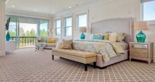 Carpet design ideas master bedroom carpet ideas carpet vidalondon master bedroom flooring ideas YLTGLJX