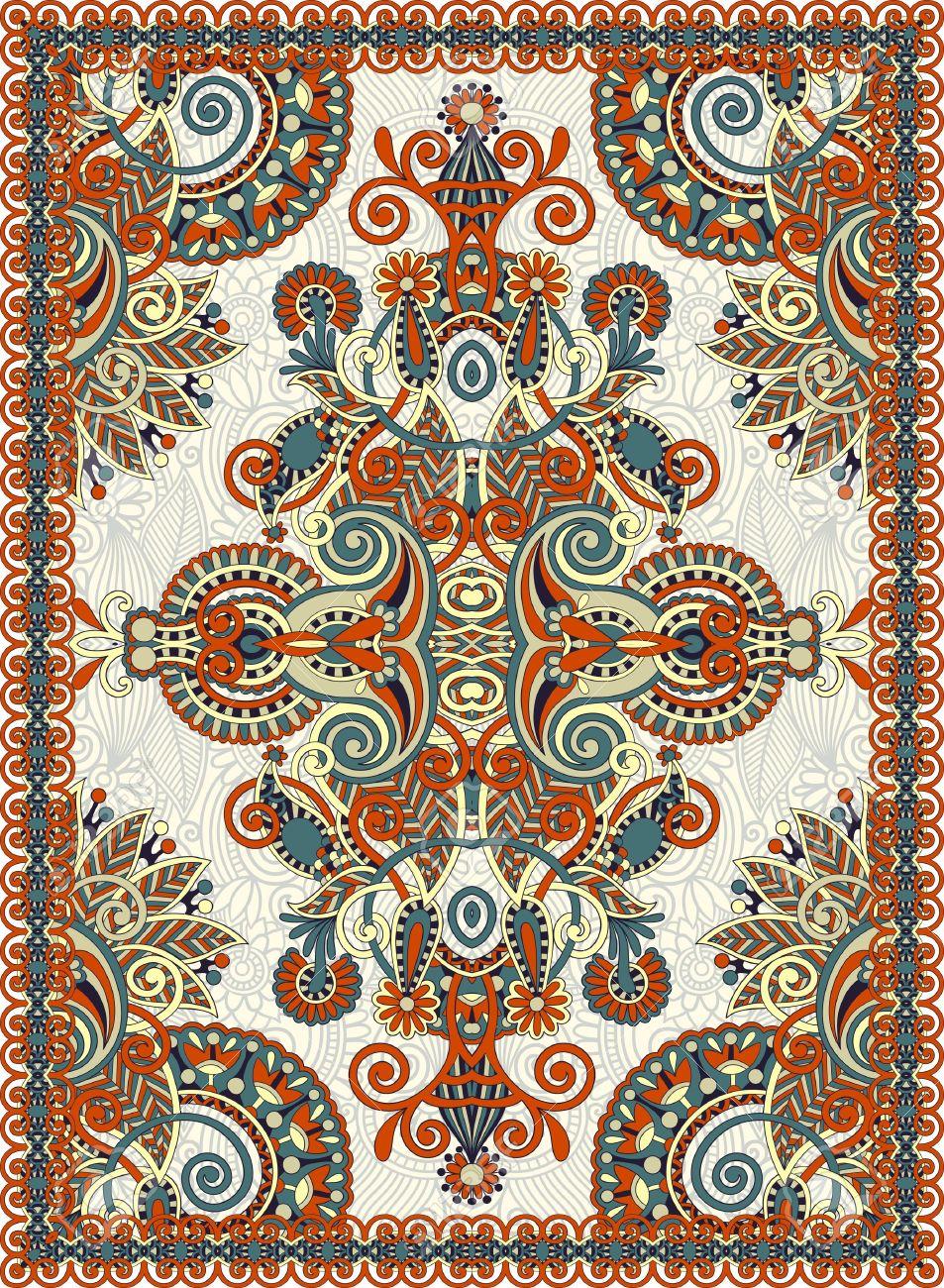 carpet design images carpet design xqwmlvy PPVXOVE
