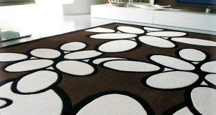 carpet design images ... ideas imposing modern carpet design for living room ... FAXVTCM