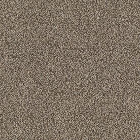 carpet flooring mohawk fast pitch 15-ft w x cut-to-length sandy beach textured OTZWCQO