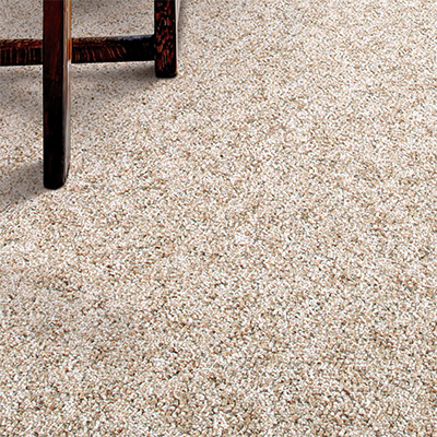 carpet flooring needlepunch HHKQODA