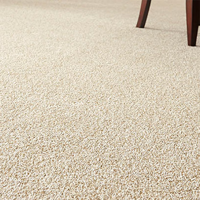 carpet flooring texture KUALNXY