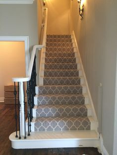 carpet for stairs hgtv carpet by shaw floors. great for stairways and any active area. three ISLKECJ