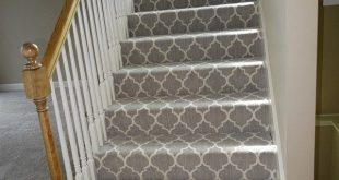 carpet for stairs images of patterned carpet on stairs - google search WKUWMNY