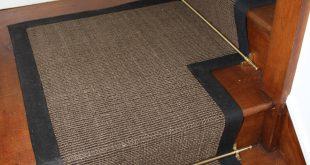 carpet runner on carpet carpet runner for stairs with landing POQXUMI