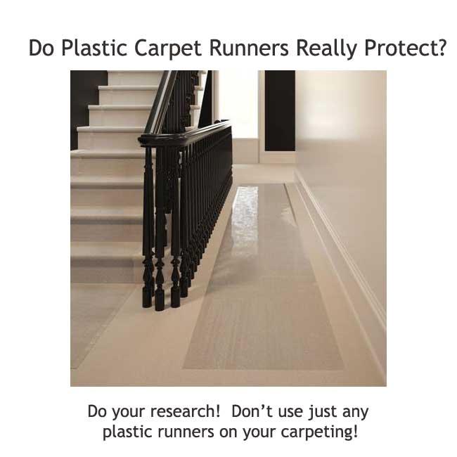 carpet runner on carpet plastic carpet runners CANGZEW
