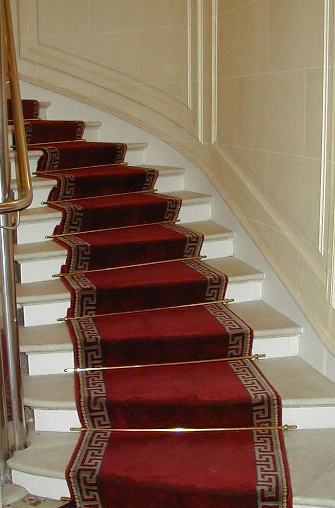 carpet runner on carpet why you need beautiful carpet runners accurately installed in your home CQNGKVE
