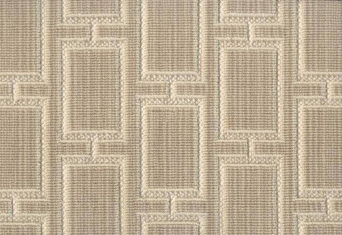 carpet texture modern ... 10643201-beige-modern-carpet.jpg ... TUXJPYI