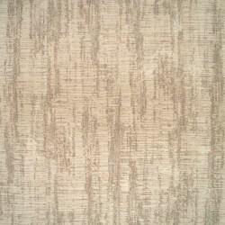 carpet texture modern 20 photo of modern patterned carpet WGEJIRV