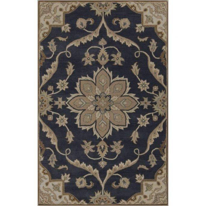 carpet texture modern carpet:frieze carpet home depot berber carpet carpet design modern carpet  texture pattern PRHWHWD