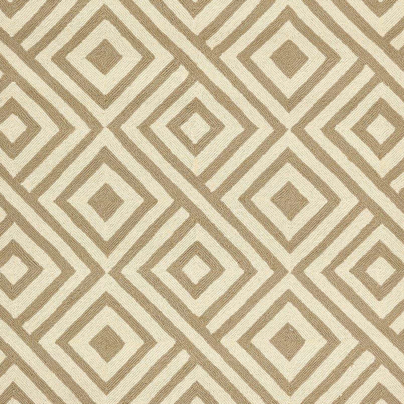 carpet texture modern carpet texture ideas and also modern carpet styles and also plush carpet UGYNFCY