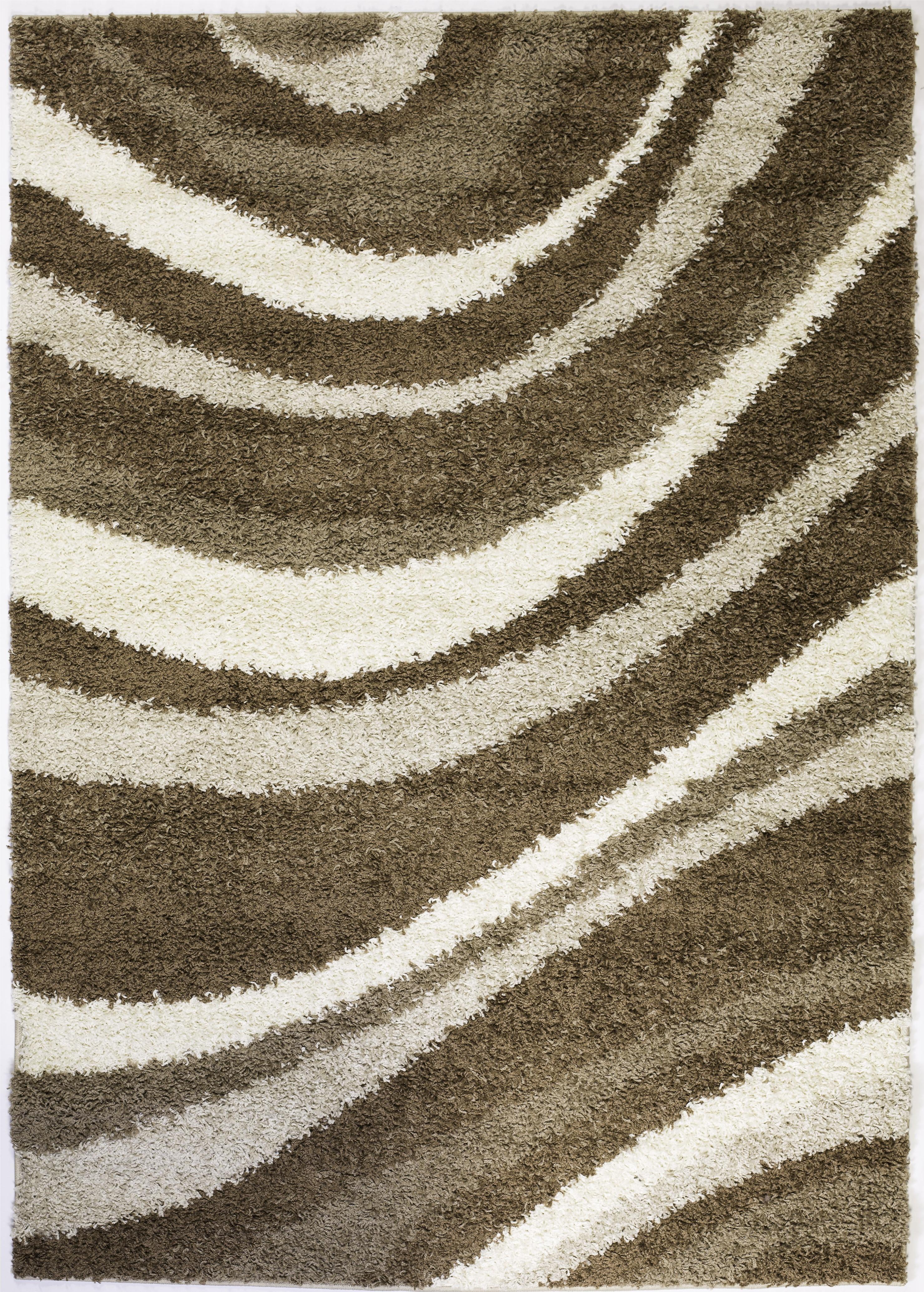 carpet texture modern modern brown carpet texture NCLMFZR
