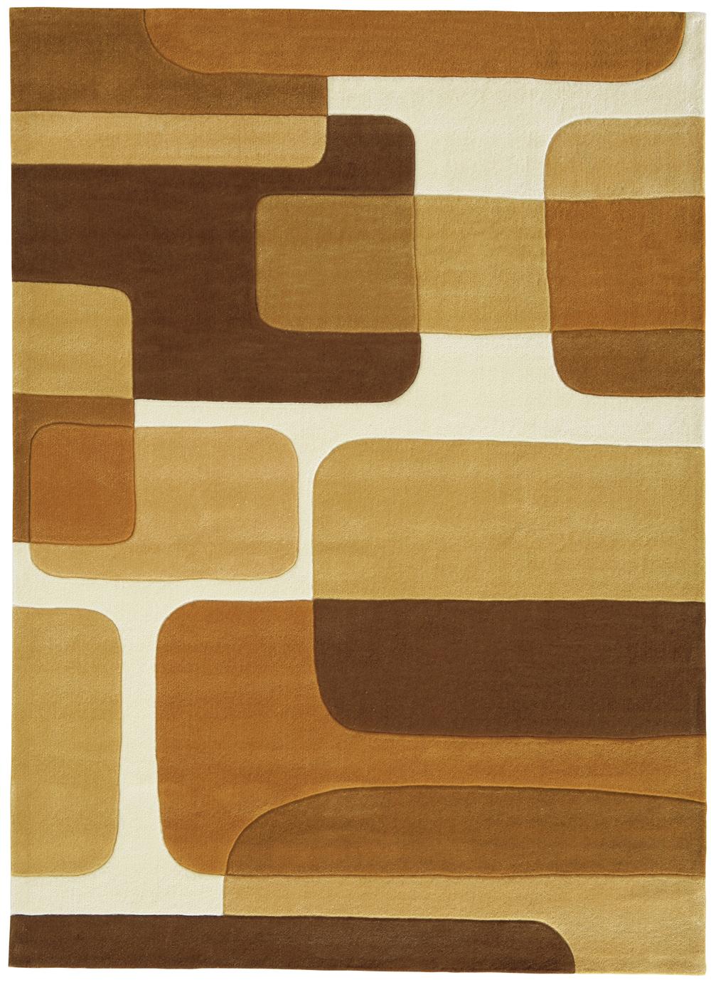 carpet texture modern modern carpet texture hd CKOYTPB