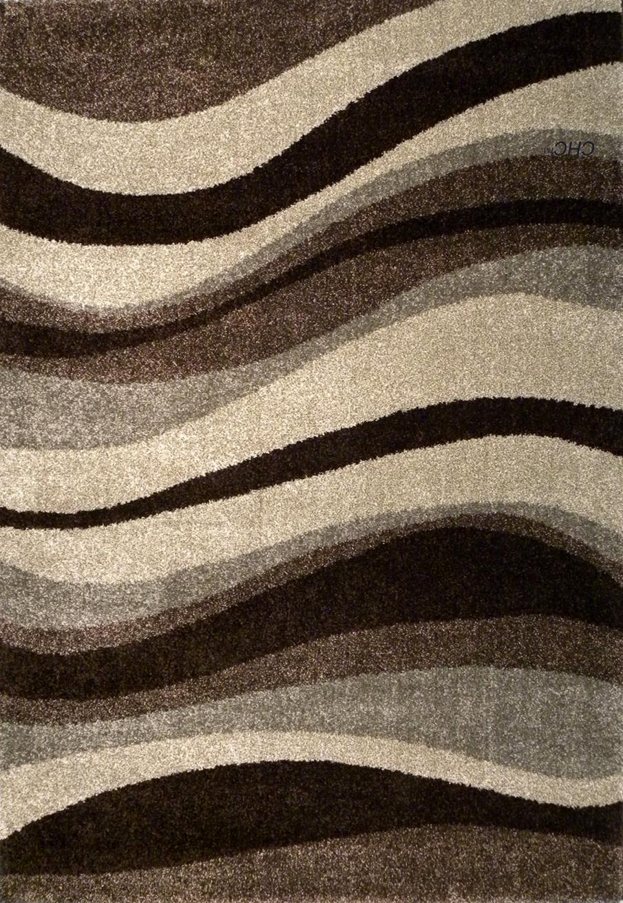 carpet texture modern modern carpet textures EJCRLUB