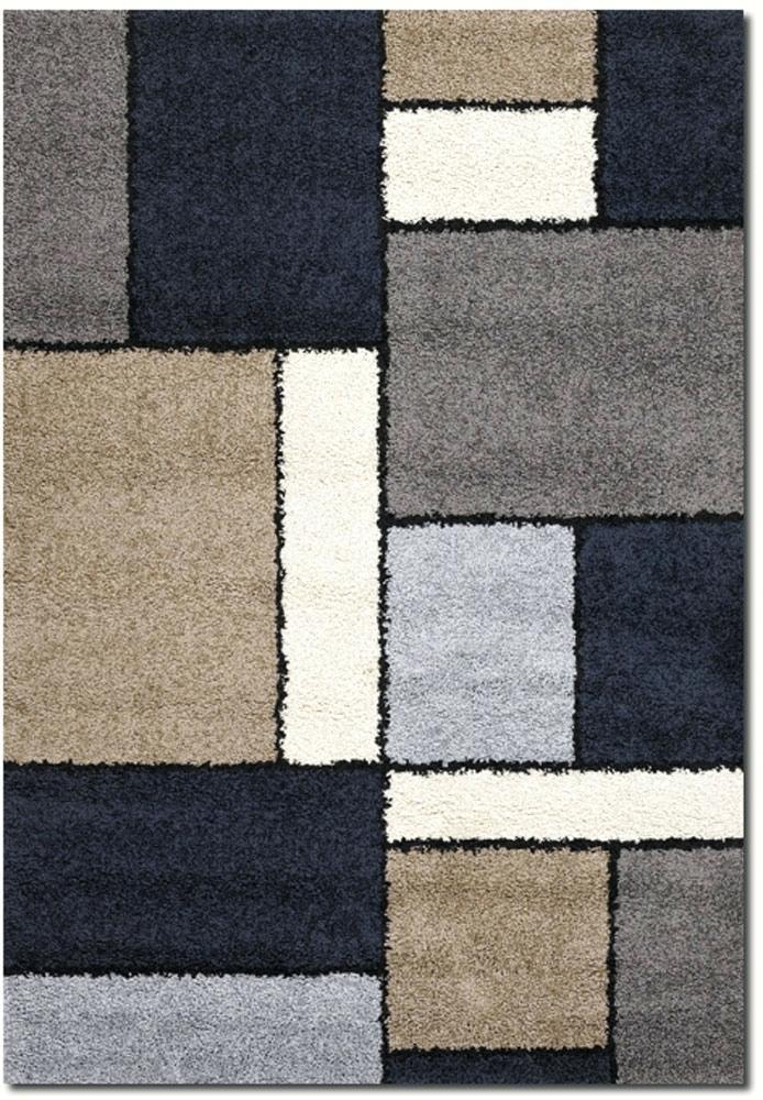 carpet texture modern modern carpet textures USIWVKA