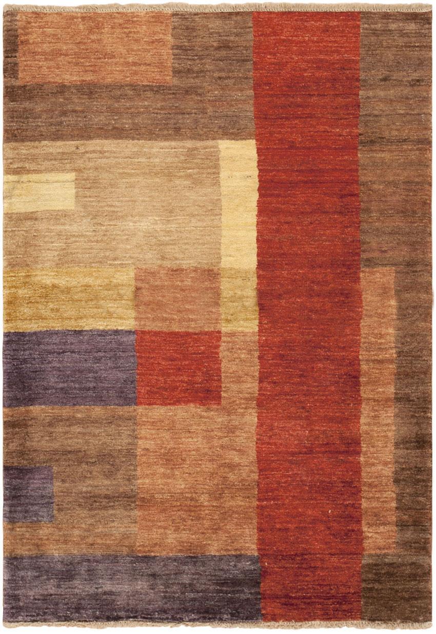 carpet texture modern modern carpet textures YWZHXKY