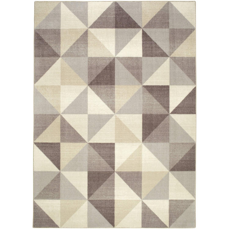 carpet texture modern office modern carpet texture preview product spotlight fresh spotlight  floor rugs GJQMBTZ