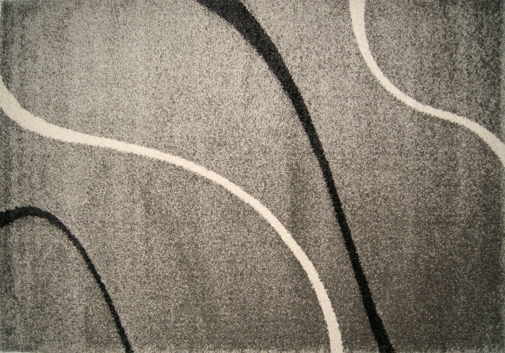 carpet texture modern white modern carpet texture RVEZLFM
