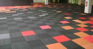carpet tile designs carpet tiles patterns FDQUQAB