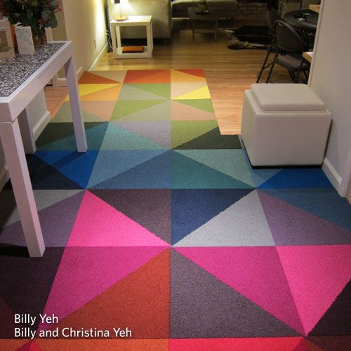 carpet tile designs flor - modular rugs - can make any pattern - rug tiles - PHZFQHB