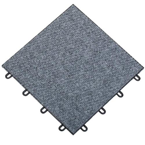 carpet tiles carpet flex basement floor carpet tile. AANIXKT