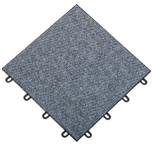 carpet tiles carpet flex basement floor carpet tile. AANIXKT