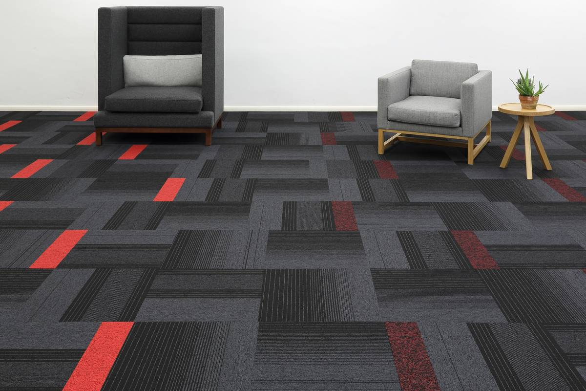 carpet tiles carpet floor tiles YXGTSYR