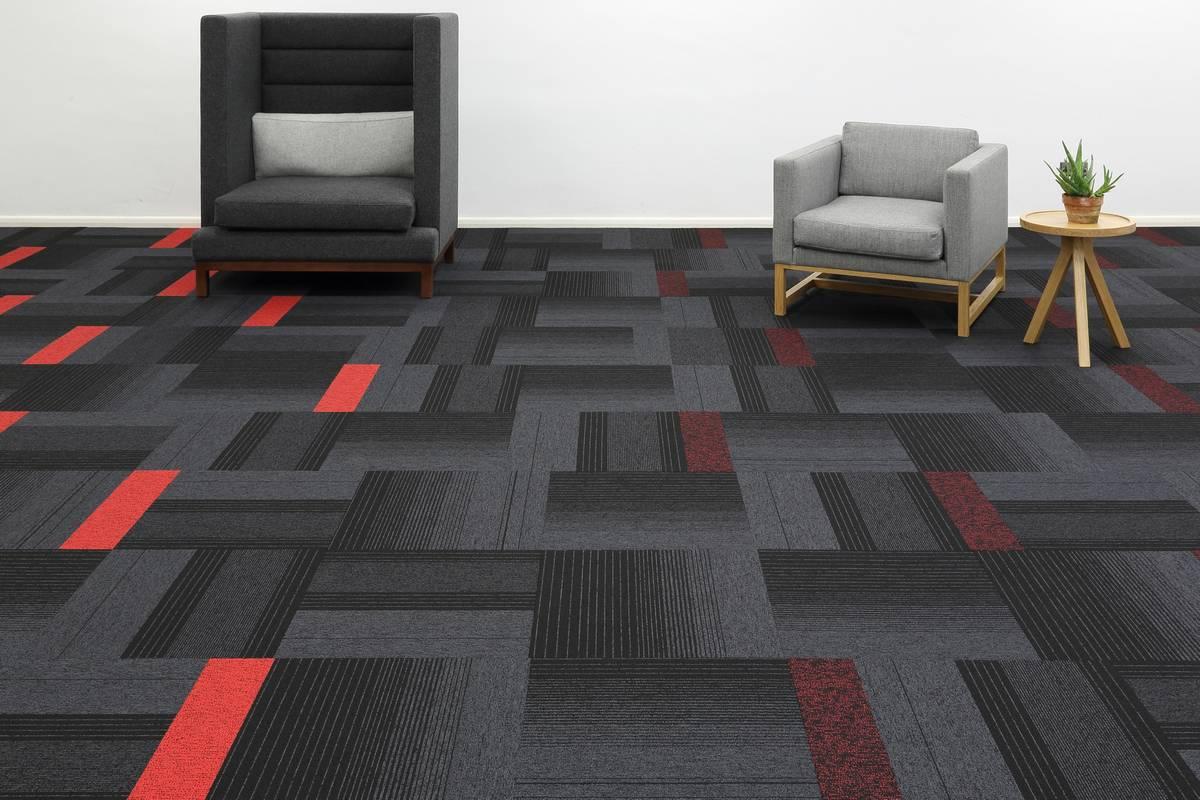 carpet tiles carpet floor tiles YXGTSYR