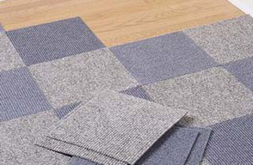 carpet tiles carpet tile IERYILV